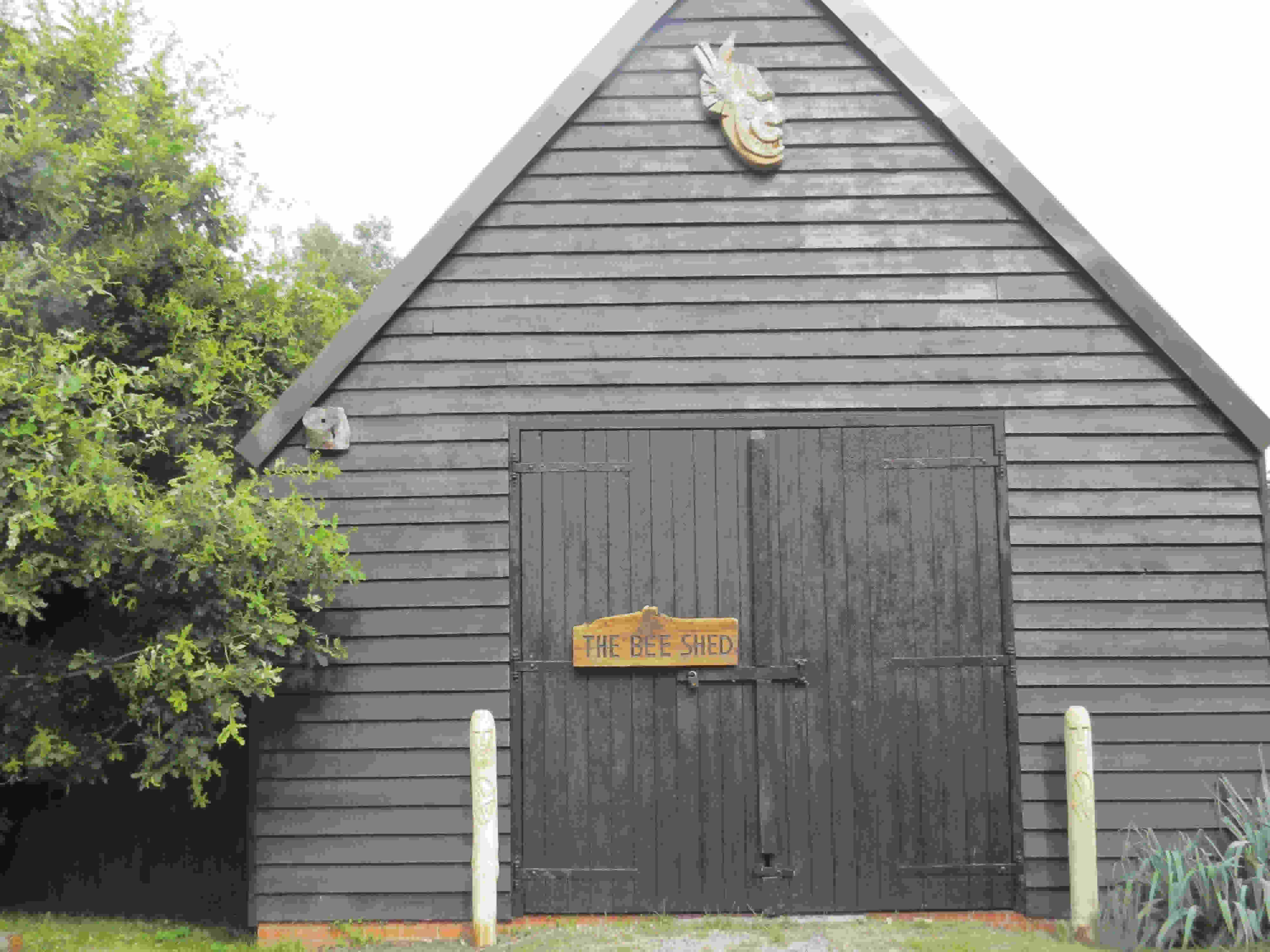 shed buy the archer has a birmingham al solution traditional sheds to rent dealers buildings storage places or modern